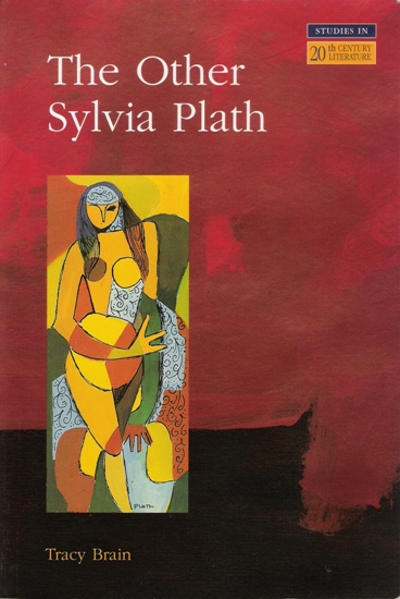 """an explication of sylvia plaths lady It is not recklessness that makes sylvia plath so forbidding, but destructiveness toward herself and others her mother thought the bell jar represented """"the basest ingratitude"""" and we can only wonder at her innocence in expecting anything else for the girl in the novel, a true account of events so far as we."""
