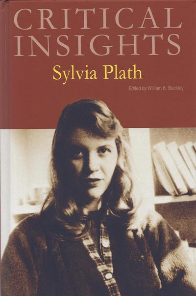 thesis for sylvia plath Sylvia plath sample essay: a disturbing experience reading the poetry of sylvia plath can be a disturbing experience for more essays like this.