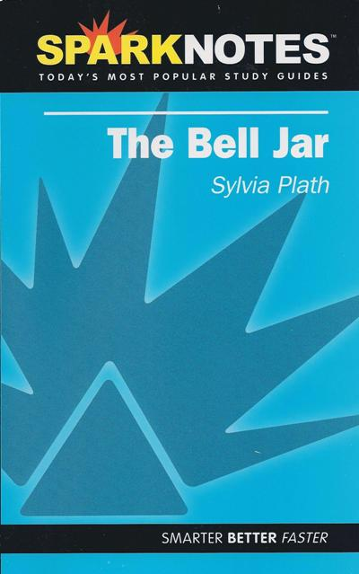 essay on the bell jar In sylvia plath's modern novel, the bell jar, the main character esther isolates and alienates herself throughout the book because she mentally ill.