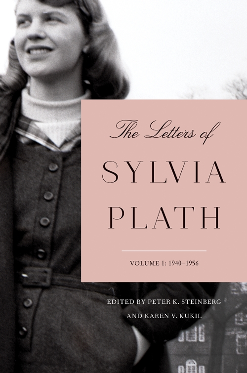 the life of sylvia plath One rioter visits the one life: sylvia plath exhibit at the national portrait gallery in washington, dc and considers the impact plath has had on her life and beyond.