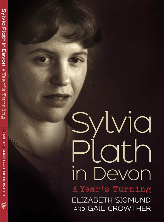 celebration, this is: A website for Sylvia Plath