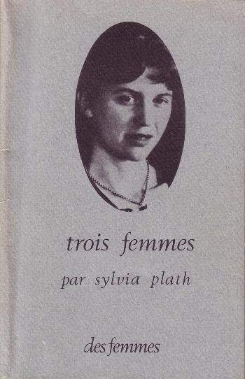 a look at parallelism in the life and works of sylvia plath Sylvia plath was one of the most dynamic and admired poets of the 20th century by the time she took her life at the age of 30, plath already had a following in the.