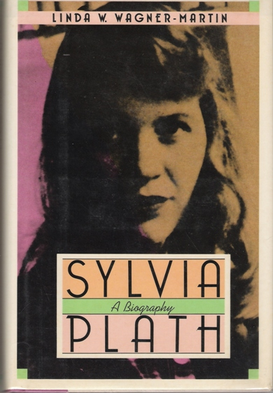 critical essays on sylvia plath wagner Critical essays on sylvia plath: sylvia plath hardcover books- buy critical essays on sylvia plath: sylvia plath books online at lowest price with rating & reviews , free shipping, cod.