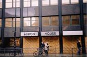albion_house