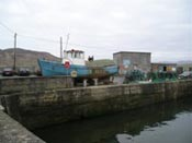 cleggan_harbour