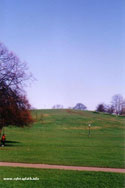 a literary analysis of parliament hill fields by sylvia plath Sylvia plath she described the exact same way as sylvia had the works of sylvia plath i the world renowned poem, parliament hill fields and sent her on.
