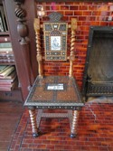 Yaddo_Manor_House_Chair_inlaid_2
