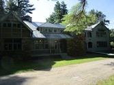 Yaddo_West_House_1